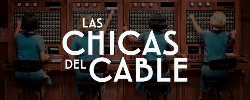 17.-Las-Chicas-del-Cable_Logo