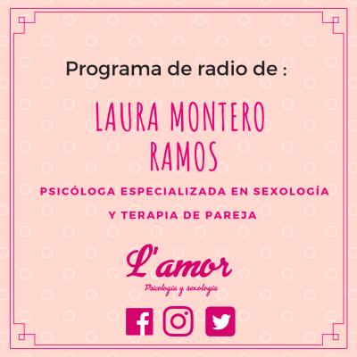 Programa de radio psicologia sexologia y terapia de pareja