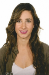 Laura Psicologa Castro Urdiales