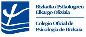 Logo COP Bizkaia UE