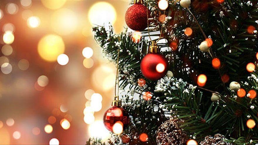 consejos navidad covid