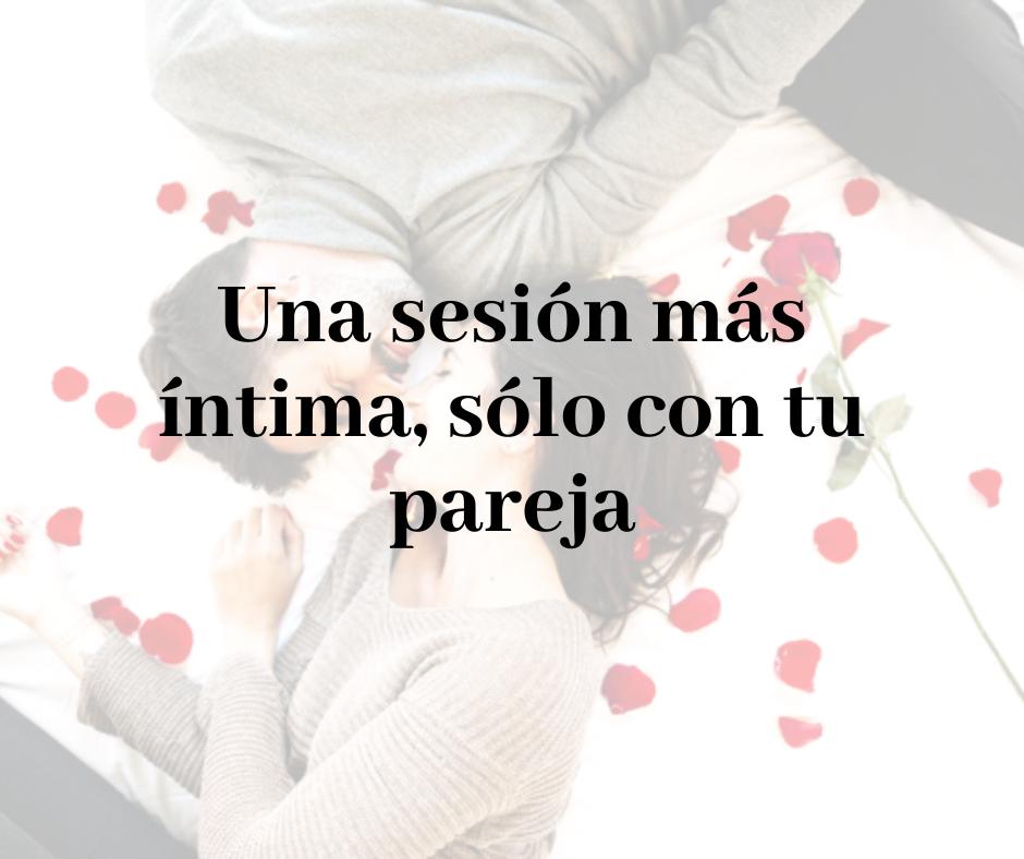 Psicólogas en Castro Urdiales, Terapia de pareja y Sexología