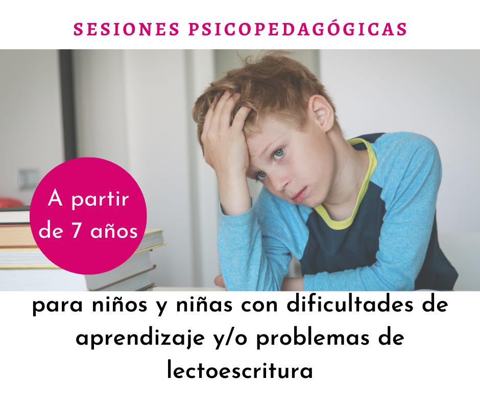 Psicologas en Castro Urdiales, Terapia de pareja y Sexología